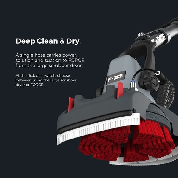 6.deep-clean-and-dry