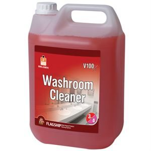 selden-v100x-washroom-cleaner-5-litres