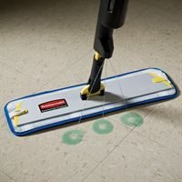 pulse-mop-floor-cleaning-system-p8309-10188_image