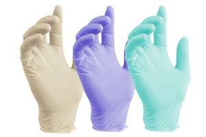 colored gloves1