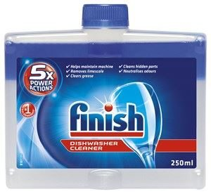 Finish MWW cleaner