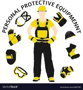 personal-protective-equipment-vector-23187700
