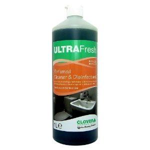 product_l_f_lf1_1l_ultrafresh_toilet_cleaner