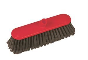 product_9_9_993063_red_brush