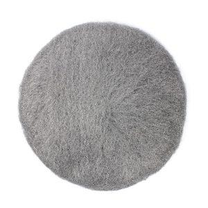 17-inch-jumbo-steel-wool-floor-pad