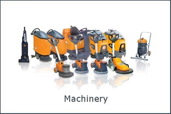 Machinery_w