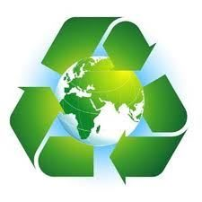 Environmentally Friendly Chemicals