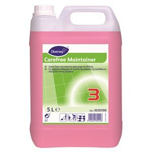 J030390 Carefree Maintainer 2x5L