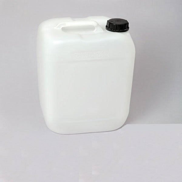 3ltr container